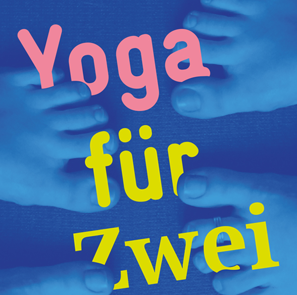 Körperklang-Yoga-Workshop-Partner-Yoga-April-2016-Berlin-Friedrichshain.jpg
