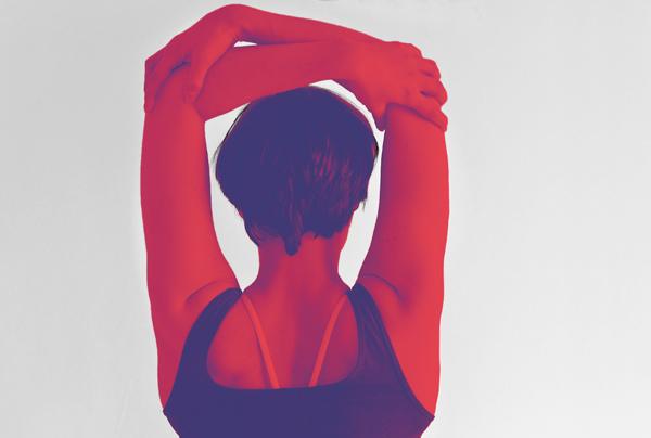 K rperklang studio f r yoga ayurveda in berlin for Schreibtisch yoga