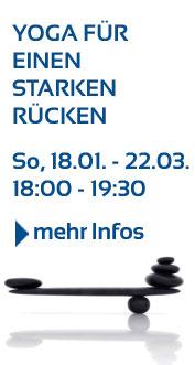 Banner_Rückenkurs.jpg
