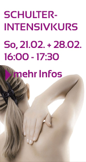 Banner_Schulterkurs.jpg